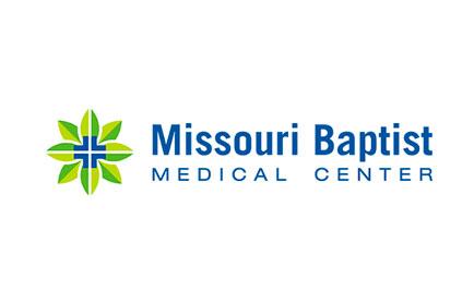 logo-missouribaptist