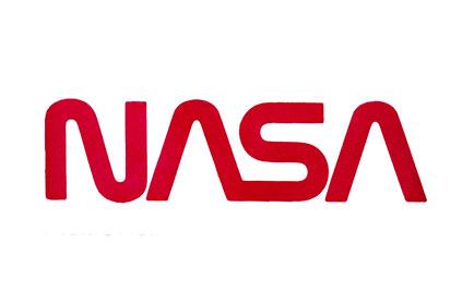 logo-nasa