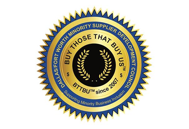 buy-logo