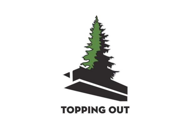 topping-logos